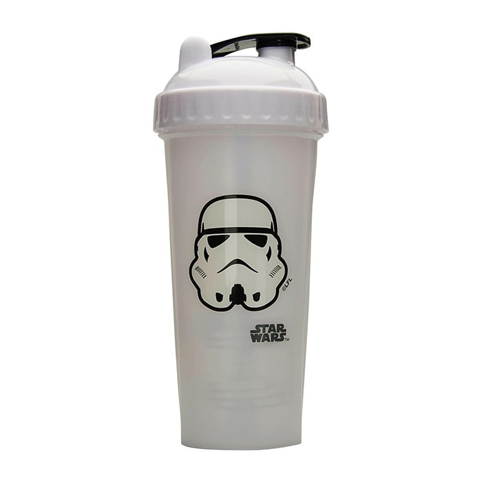 Perfect Shaker, Stormtrooper, 800 ml