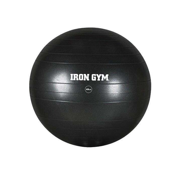 Iron Gym® Exercise Ball