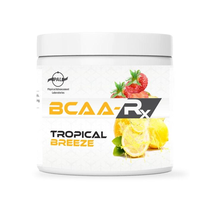 Bcaa-Rx, 300 g