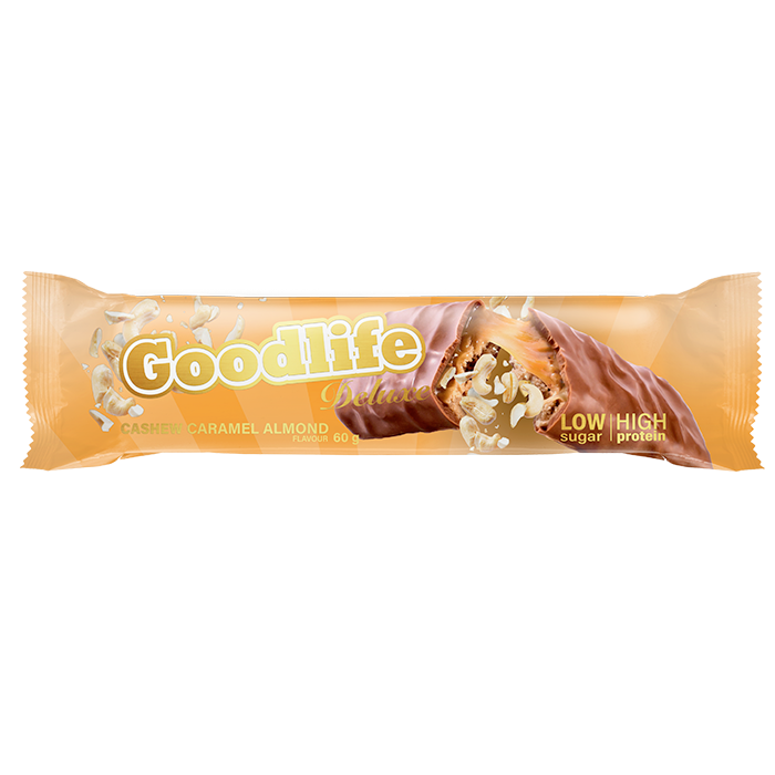 Goodlife Deluxe, 60 g