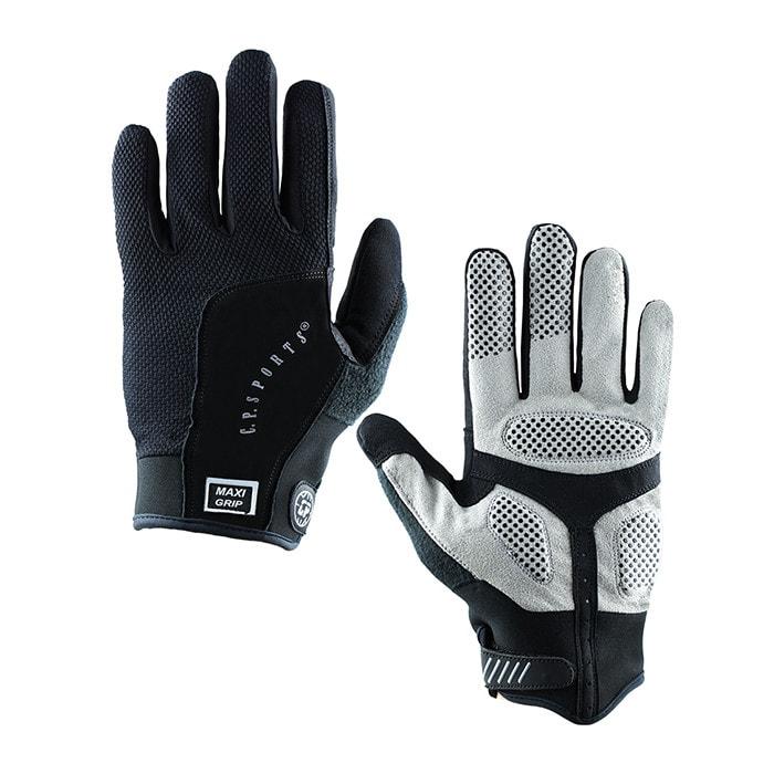 Maxi Grip Glove, Black