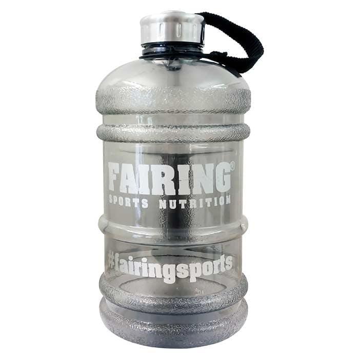 Fairing Jug, 2,2 liter