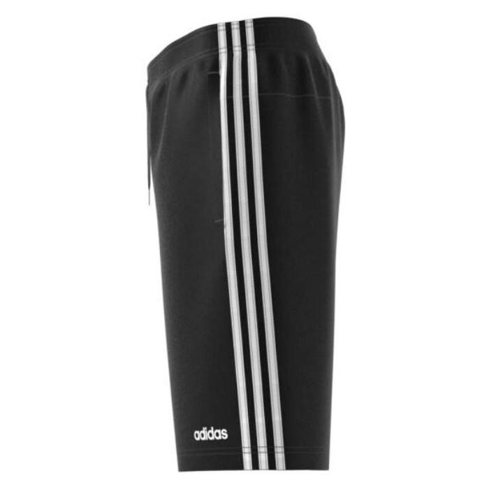 ADIDAS Essential shorts, Black
