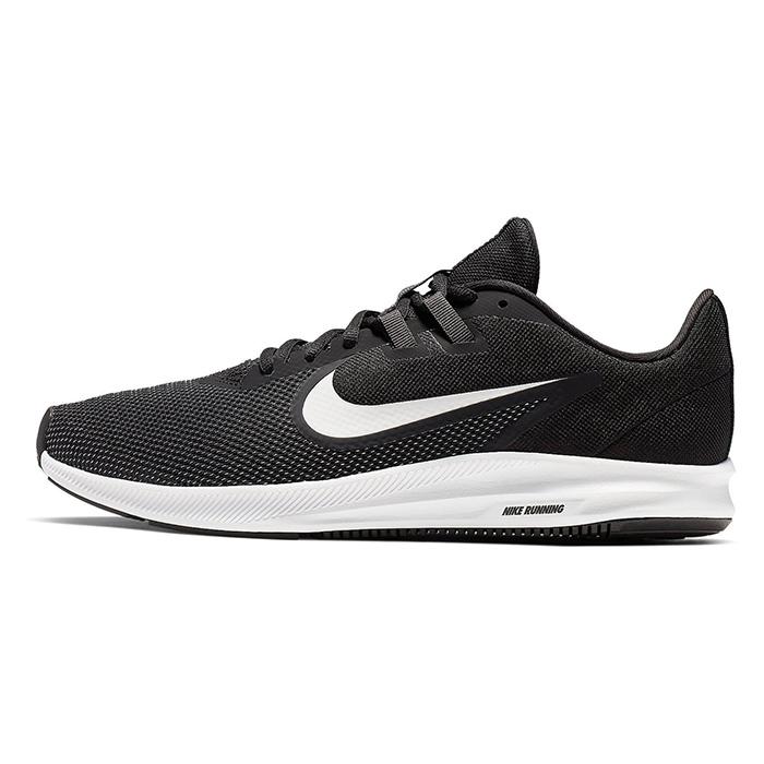 Nike Downshifter, Black
