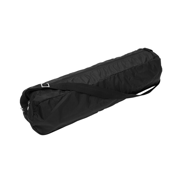 Yoga Mat Bag, Black