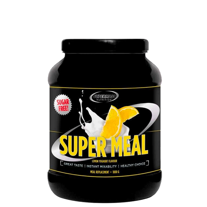 ProMeal, 1000 g