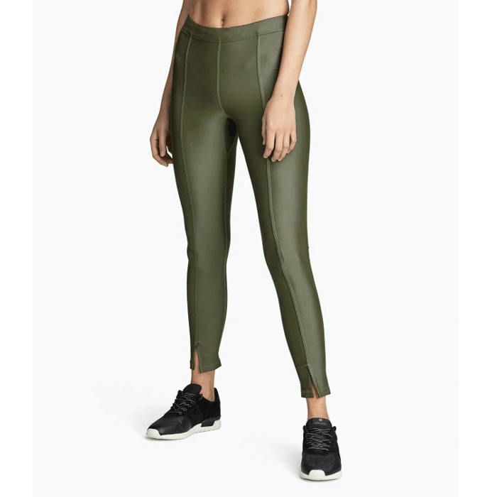 Cece Tights, Forest Night
