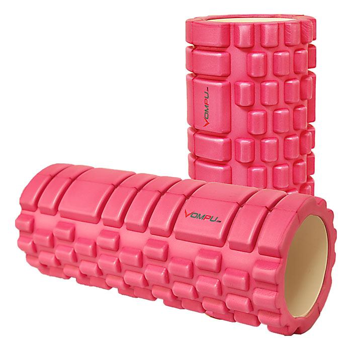 TriggerRoller, pink