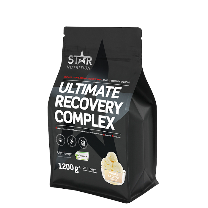 Ultimate Recovery Complex, 1.2 kg
