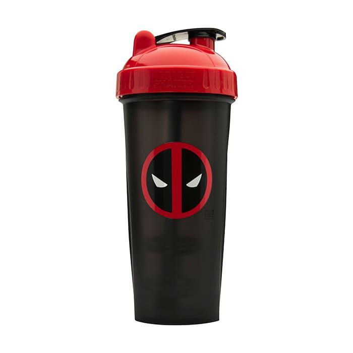 Perfect Shaker, Deadpool, 800 ml