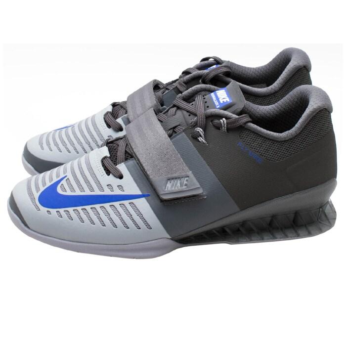 Mens Nike Romaleos 3