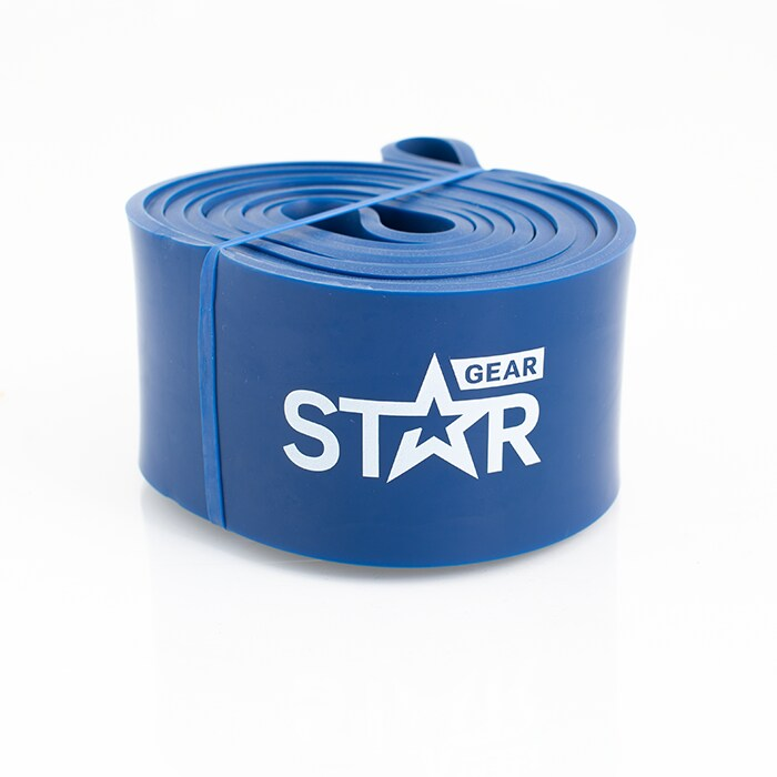 Star Gear Fitness Band