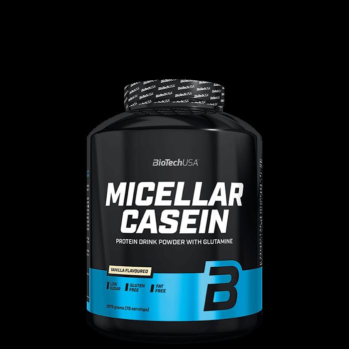 Micellar Casein, 2270 g