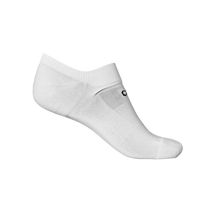 Casall Training Sock, White